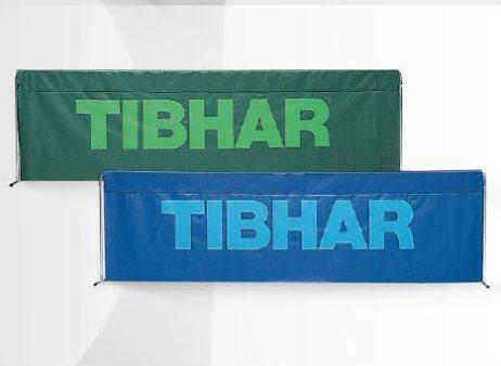 Separadores da Tibhar na Patacho Ténis de Mesa