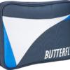 Baggu da Butterfly na Patacho Ténis de Mesa