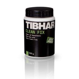 Clean Fix da Tibhar na Patacho Ténis de Mesa
