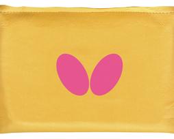 Esponja Limpeza da Butterfly na Patacho Ténis de Mesa