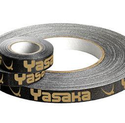 Fita de Protecção 5m da Yasaka na Patacho Ténis de Mesa