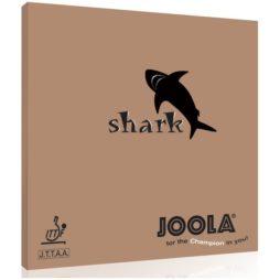 Shark da Joola na Patacho Ténis de Mesa