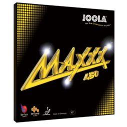 Maxxx 450 da Joola na Patacho Ténis de Mesa