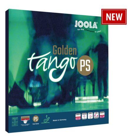 Golden tango da Joola na Patacho Ténis de Mesa